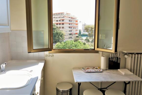 location-saisonnière-appartement-activités-Cannes-5