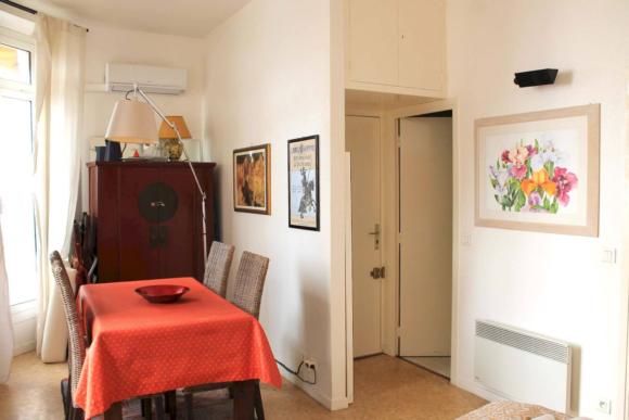 location-saisonnière-appartement-activités-Cannes-1