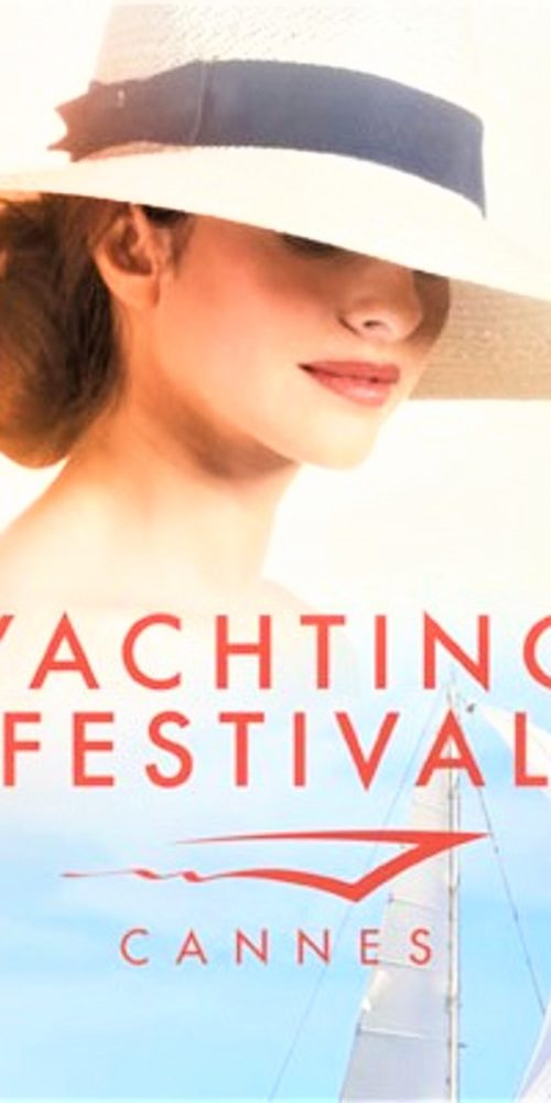 yachting-festival-cannes-event