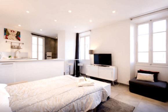 Location-Saisonnière-appartements-activités-Cannes-6
