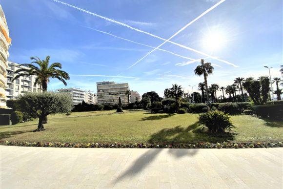 la location saisonnière d'appartement expériences et cognés à Cannes, Côte d'Azur en France