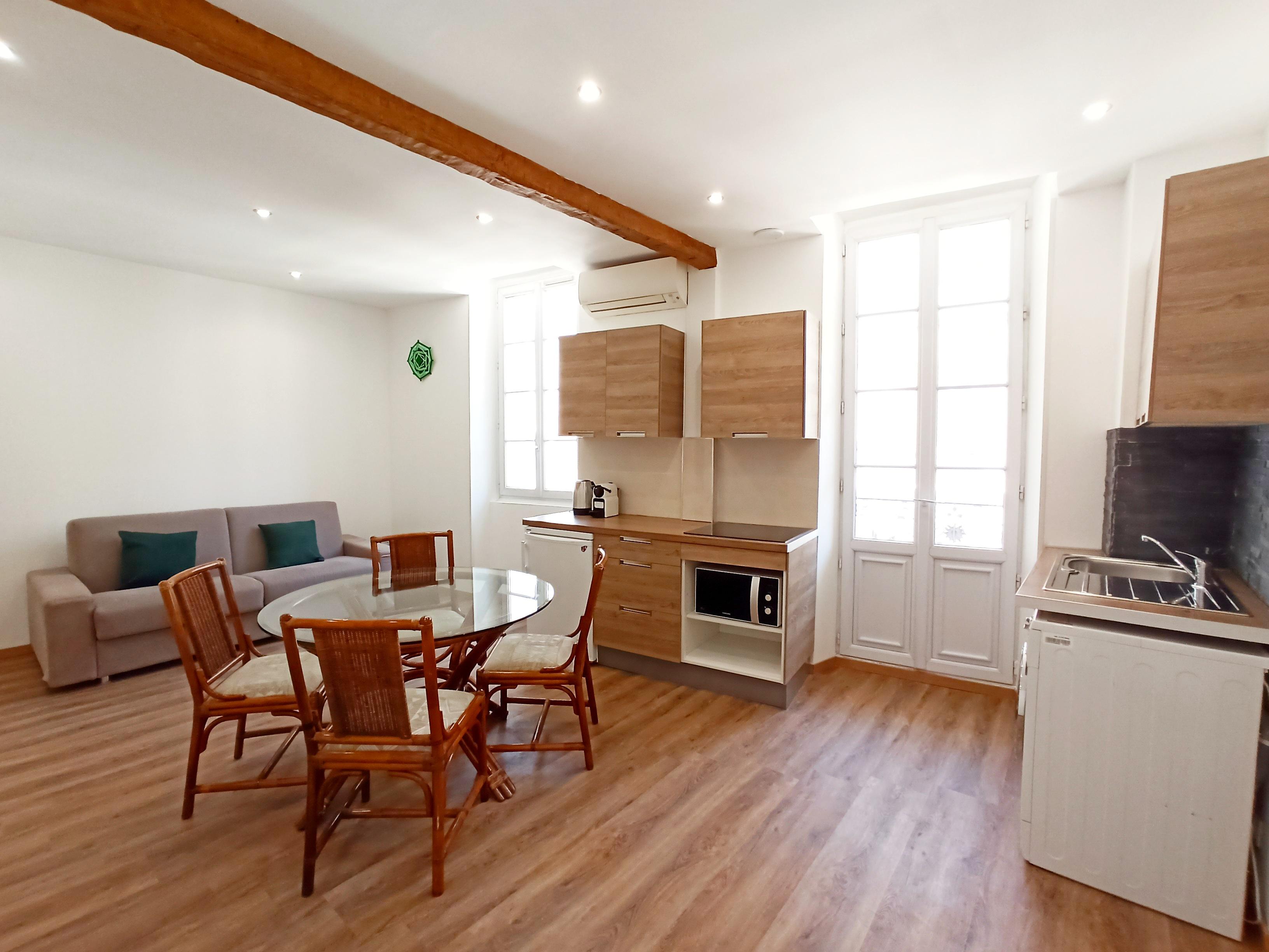 Rental-apartments-congress-Cannes