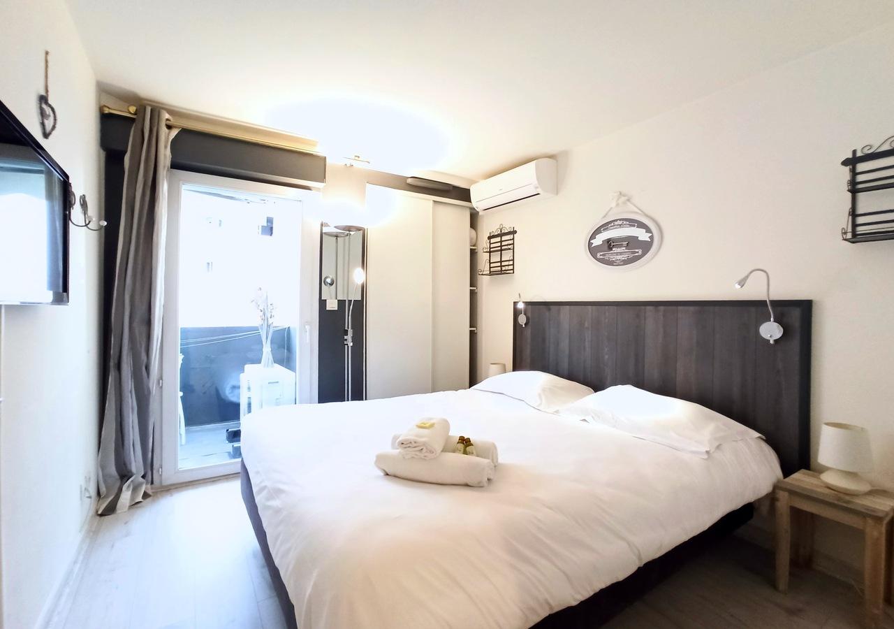 Location-saisonnière-appartements-activités-Cannes-3