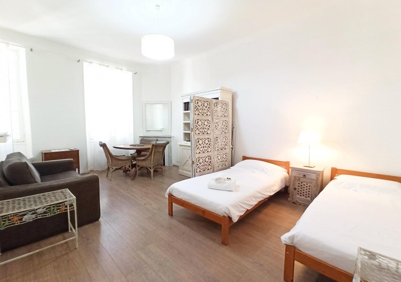 Rental-seasonal-apartments-activities-Cannes
